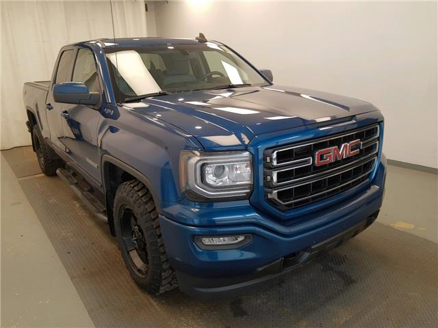 2018 GMC Sierra 1500 Base (Stk: 191422) in Lethbridge - Image 1 of 30