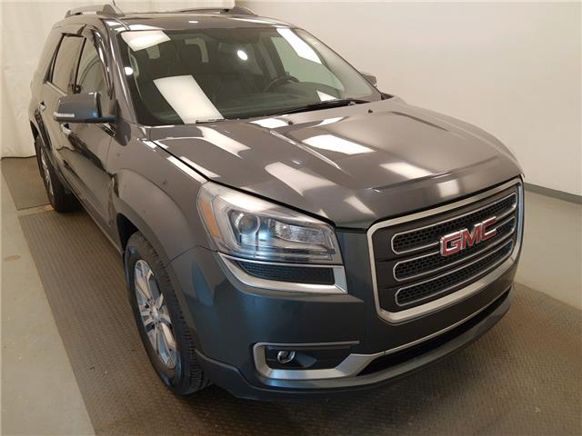 2013 GMC Acadia SLT1 (Stk: 216767) in Lethbridge - Image 1 of 253