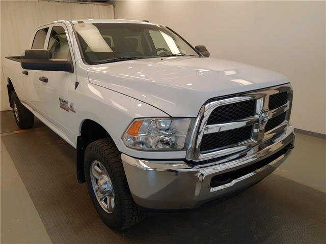 2015 RAM 3500 ST (Stk: 199660) in Lethbridge - Image 1 of 29