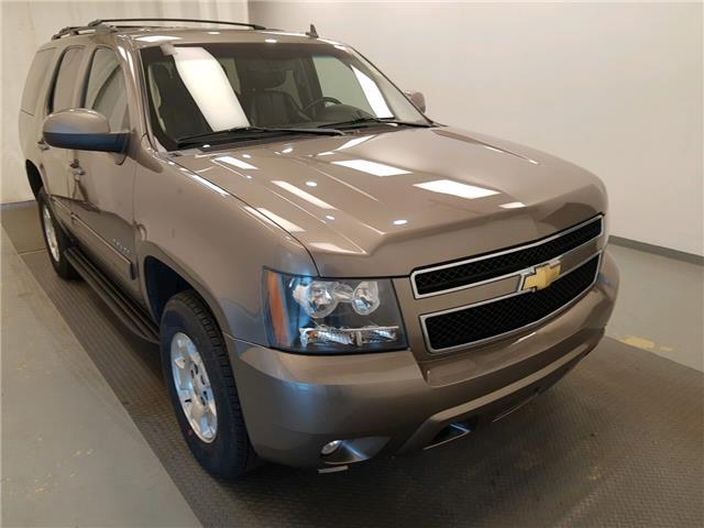 2011 Chevrolet Tahoe LT (Stk: 170515) in Lethbridge - Image 1 of 30