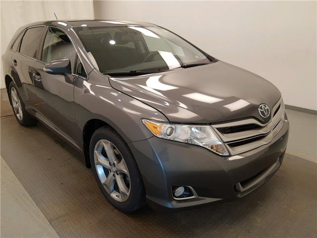 2016 Toyota Venza Base V6 (Stk: 217391) in Lethbridge - Image 1 of 28