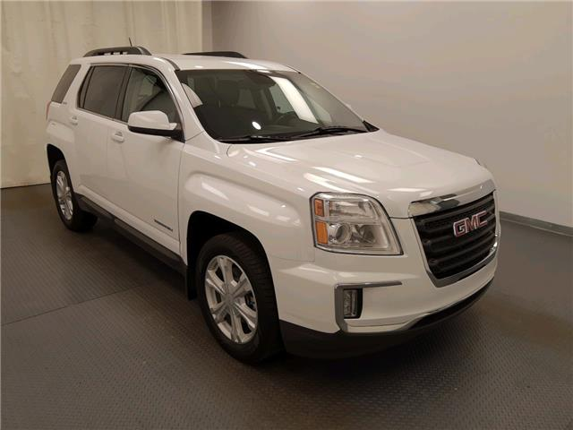 2017 GMC Terrain SLE-2 (Stk: 173539) in Lethbridge - Image 1 of 28