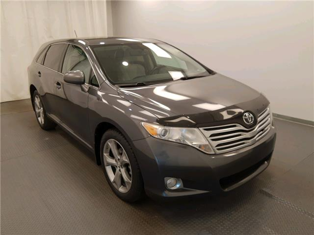 2009 Toyota Venza Base V6 (Stk: 220111) in Lethbridge - Image 1 of 26