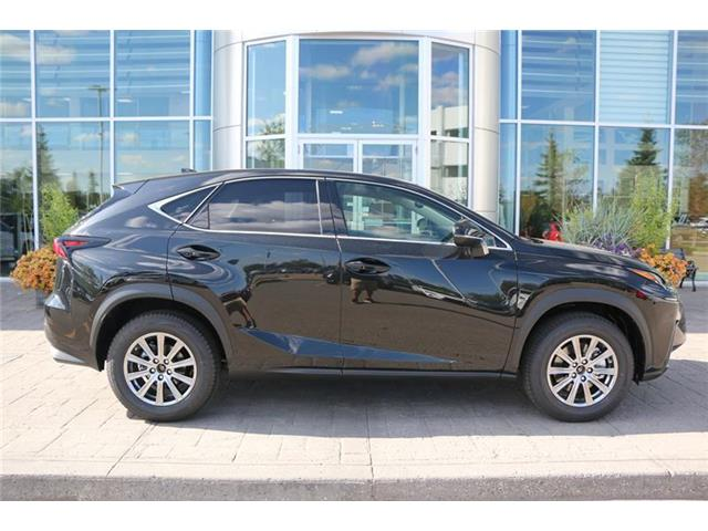 2020 Lexus NX 300 Base (Stk: 200004) in Calgary - Image 1 of 16