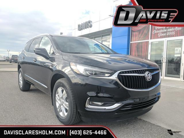 2020 Buick Enclave Premium (Stk: 209386) in Claresholm - Image 1 of 26