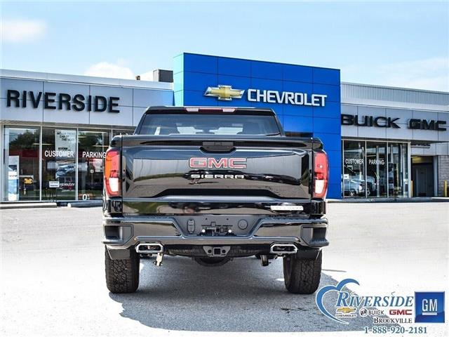 2019 GMC Sierra 1500 Elevation (Stk: 19-415) in Brockville - Image 2 of 23
