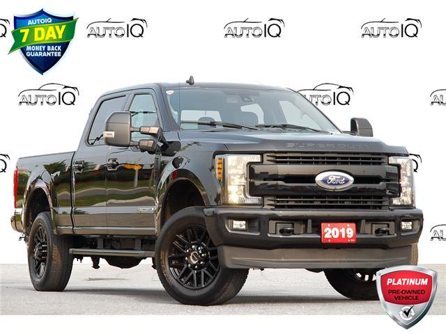 2019 Ford F-250 Lariat (Stk: 20S5150A) in Kitchener - Image 1 of 23