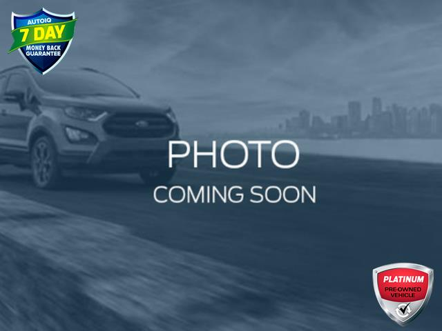 2019 Hyundai Accent Preferred (Stk: U0782A) in Barrie - Image 1 of 5
