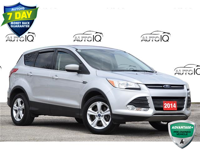 2014 Ford Escape SE (Stk: 156240A) in Kitchener - Image 1 of 23