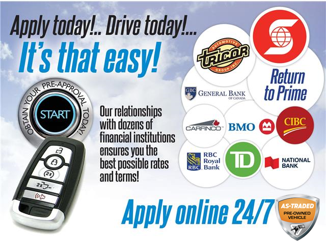 2012 Ford Focus SEL (Stk: 59838AXZ) in Kitchener - Image 1 of 3