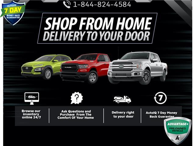 2016 Hyundai Tucson Premium (Stk: OP3974) in Kitchener - Image 1 of 4