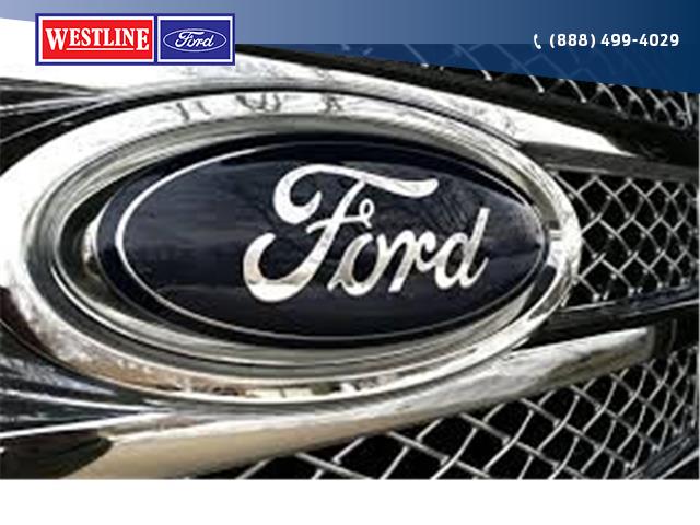 2021 Ford F-150  (Stk: W1ET100M1) in Vanderhoof - Image 1 of 2