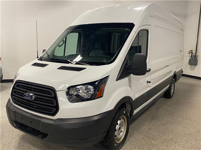 2019 Ford Transit-250 Base (Stk: P12209) in Calgary - Image 1 of 14