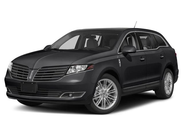 2019 Lincoln MKT Reserve (Stk: P12303) in Calgary - Image 1 of 9