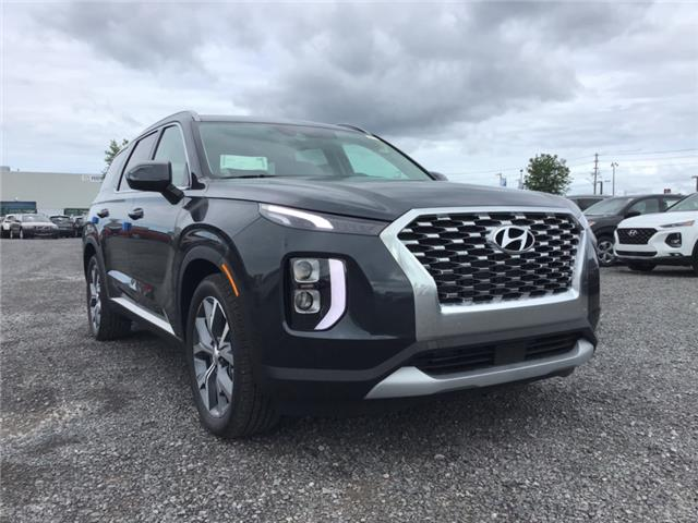 2020 Hyundai Palisade Preferred (Stk: R05067) in Ottawa - Image 1 of 12
