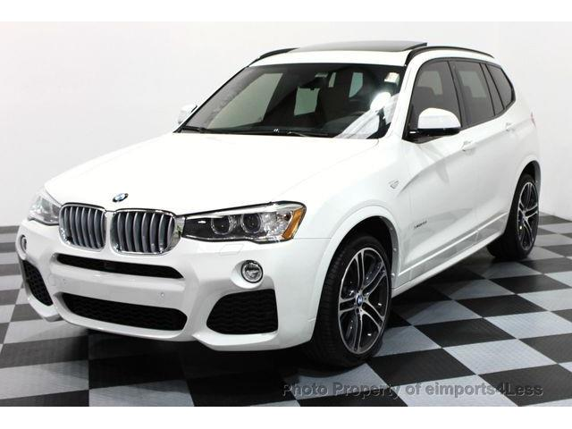 Used 2017 BMW X3 xDrive28i JUST ARRIVED! LOADED UNIT! - Cochrane - Cochrane Toyota
