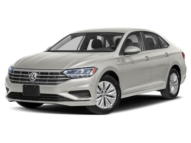 2020 Volkswagen Jetta Execline (Stk: 21795) in Oakville - Image 1 of 9