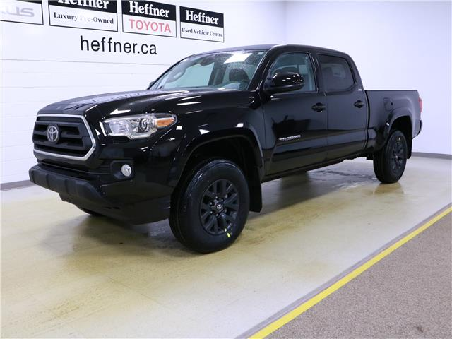 2020 Toyota Tacoma Base (Stk: 200642) in Kitchener - Image 1 of 5