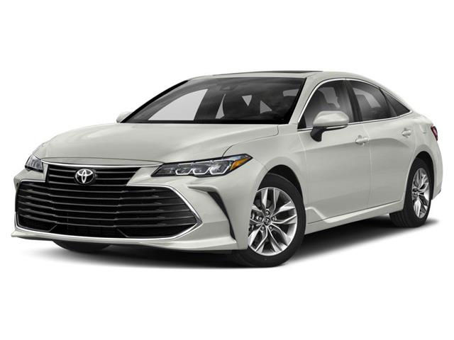 2020 Toyota Avalon Limited (Stk: 202148) in Kitchener - Image 1 of 9