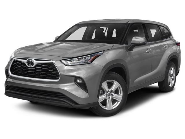 2020 Toyota Highlander LE (Stk: 201447) in Kitchener - Image 1 of 9