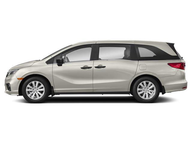 2020 Honda Odyssey LX (Stk: 2200054) in Calgary - Image 2 of 9