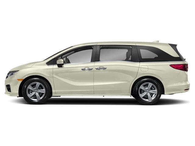 2020 Honda Odyssey EX-RES (Stk: 2200026) in Calgary - Image 2 of 11