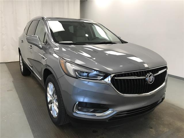 2020 Buick Enclave Premium (Stk: 213568) in Lethbridge - Image 1 of 29