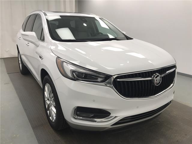 2020 Buick Enclave Premium (Stk: 213216) in Lethbridge - Image 1 of 30