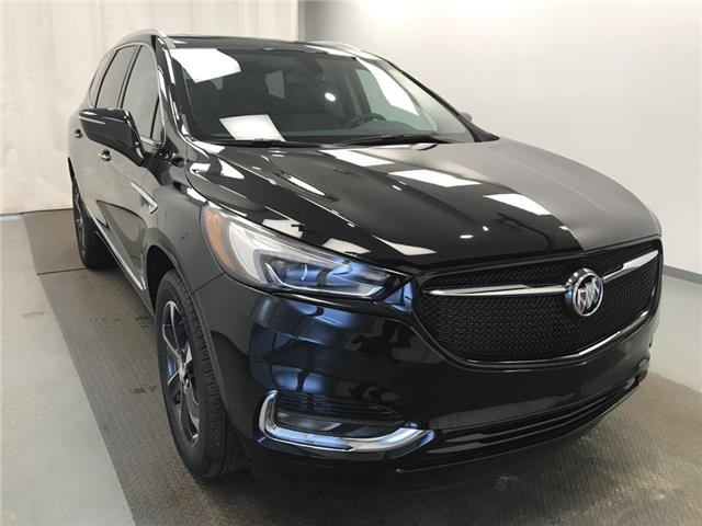 2020 Buick Enclave Essence (Stk: 213604) in Lethbridge - Image 1 of 29