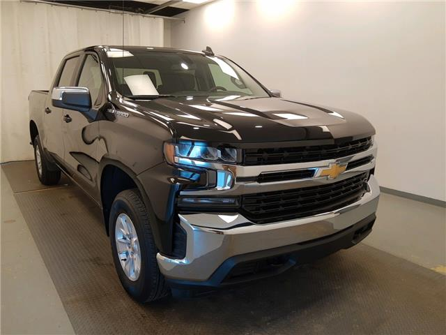 2019 Chevrolet Silverado 1500 LT (Stk: 215819) in Lethbridge - Image 1 of 25