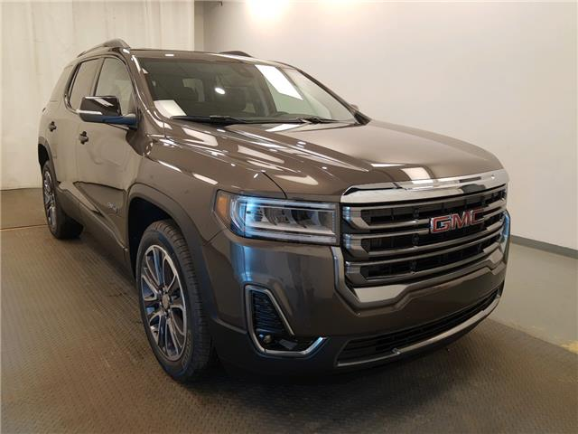 2020 GMC Acadia AT4 (Stk: 214883) in Lethbridge - Image 1 of 30