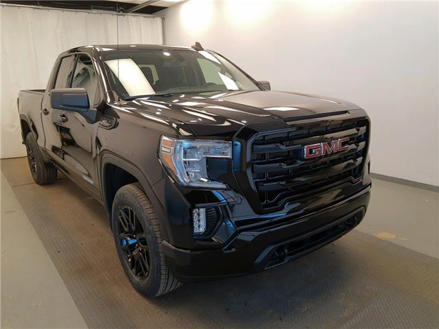 2020 GMC Sierra 1500 Elevation (Stk: 216125) in Lethbridge - Image 1 of 31