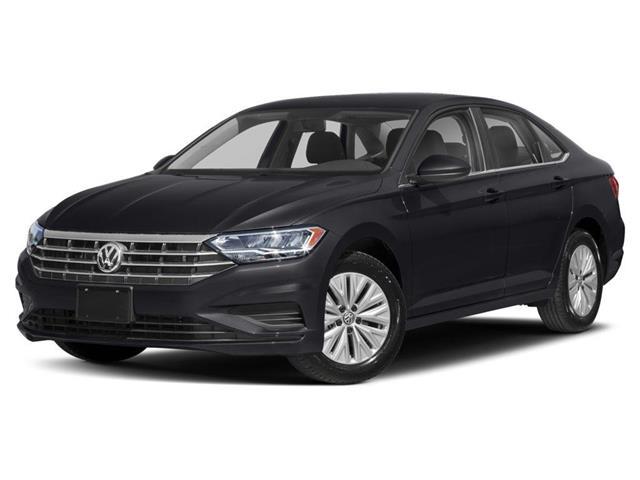 2019 Volkswagen Jetta 1.4 TSI Execline (Stk: 190086) in Regina - Image 1 of 9