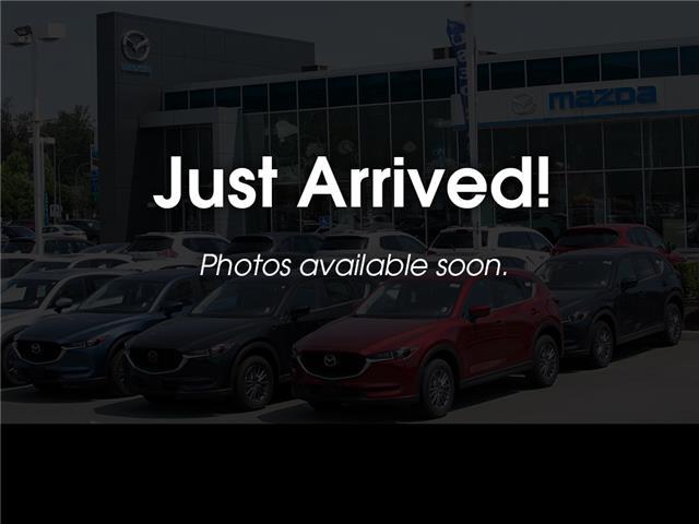 2020 Mazda Mazda3 GX (Stk: 20M092) in Chilliwack - Image 1 of 5