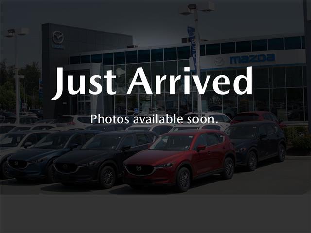 2021 Mazda CX-5 GT w/Turbo (Stk: 21M035) in Chilliwack - Image 1 of 5