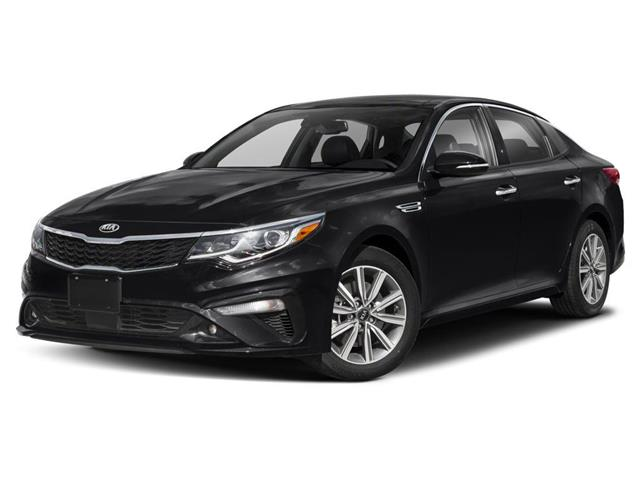 2020 Kia Optima EX (Stk: OP06162) in Abbotsford - Image 1 of 10