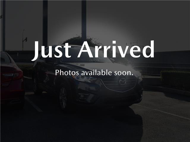 2016 Mazda CX-5 GS (Stk: B0456) in Chilliwack - Image 1 of 7