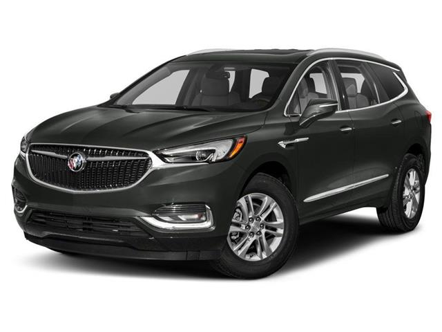 2020 Buick Enclave Avenir (Stk: 20261) in Haliburton - Image 1 of 9