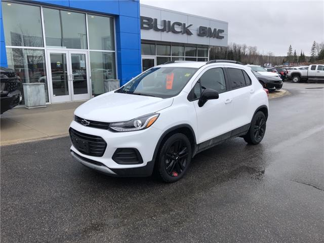 2020 Chevrolet Trax LT (Stk: 20144) in Haliburton - Image 1 of 16