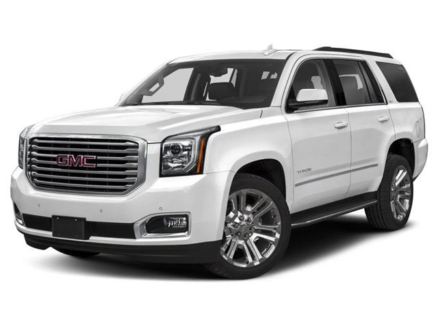 2020 GMC Yukon SLE (Stk: 20488) in Haliburton - Image 1 of 9