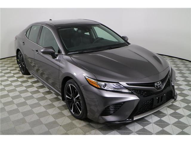 2019 Toyota Camry XSE (Stk: 292260) in Markham - Image 1 of 23