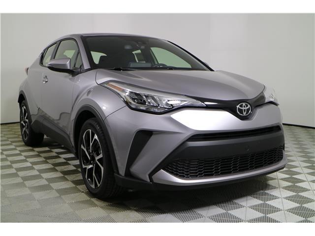 2020 Toyota C-HR XLE Premium (Stk: 201059) in Markham - Image 1 of 24