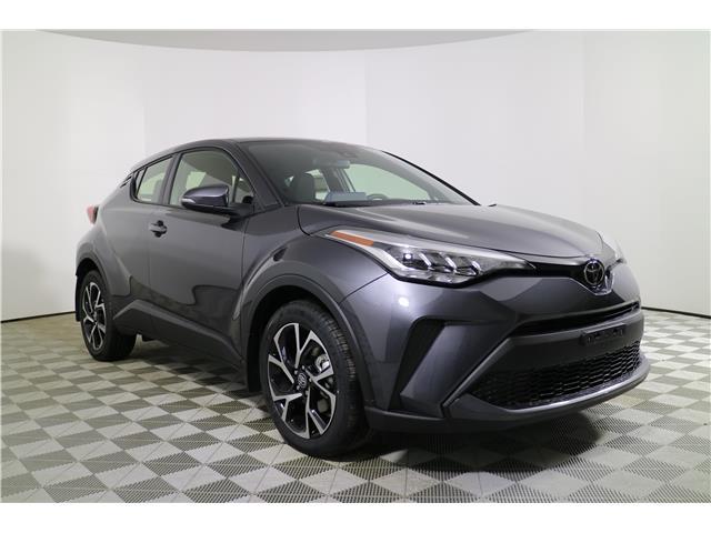 2020 Toyota C-HR XLE Premium (Stk: 201470) in Markham - Image 1 of 24