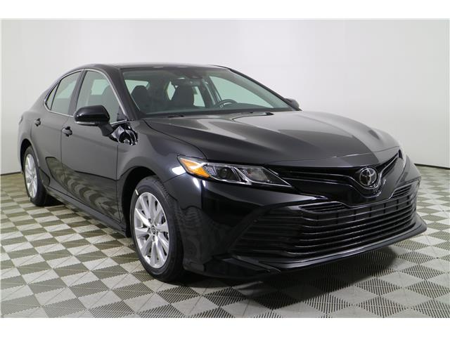 2020 Toyota Camry LE (Stk: 200903) in Markham - Image 1 of 22