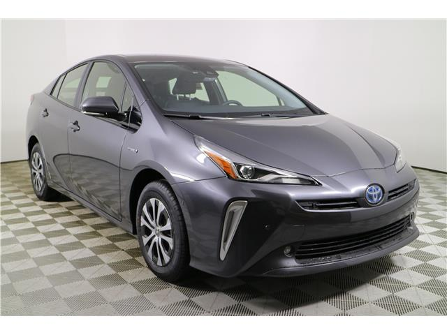 2020 Toyota Prius Technology (Stk: 201346) in Markham - Image 1 of 25