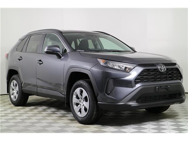 2020 Toyota RAV4 LE (Stk: 201729) in Markham - Image 1 of 21