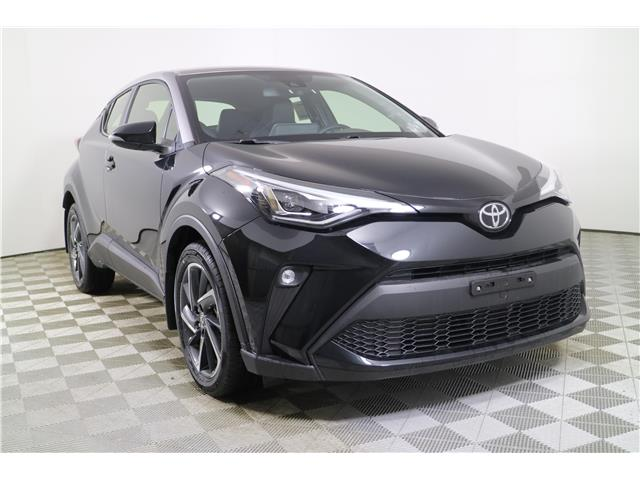 2020 Toyota C-HR Limited (Stk: 200272) in Markham - Image 1 of 23