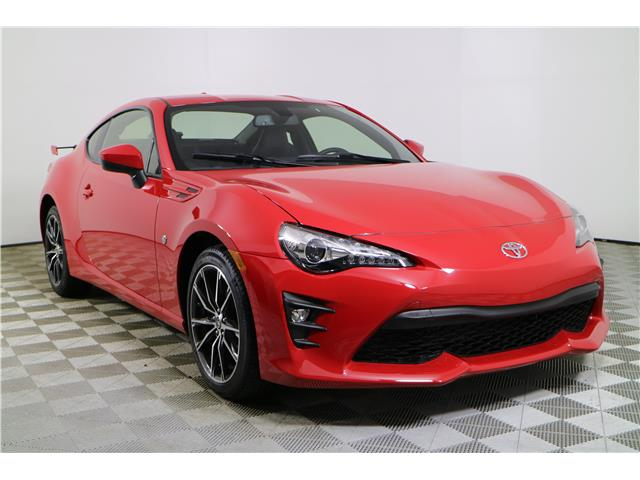 2020 Toyota 86 GT (Stk: 201480) in Markham - Image 1 of 23