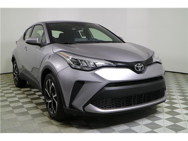 2020 Toyota C-HR XLE Premium (Stk: 201343) in Markham - Image 1 of 24