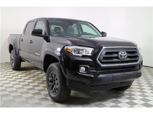 2020 Toyota Tacoma Base (Stk: 201436) in Markham - Image 1 of 22
